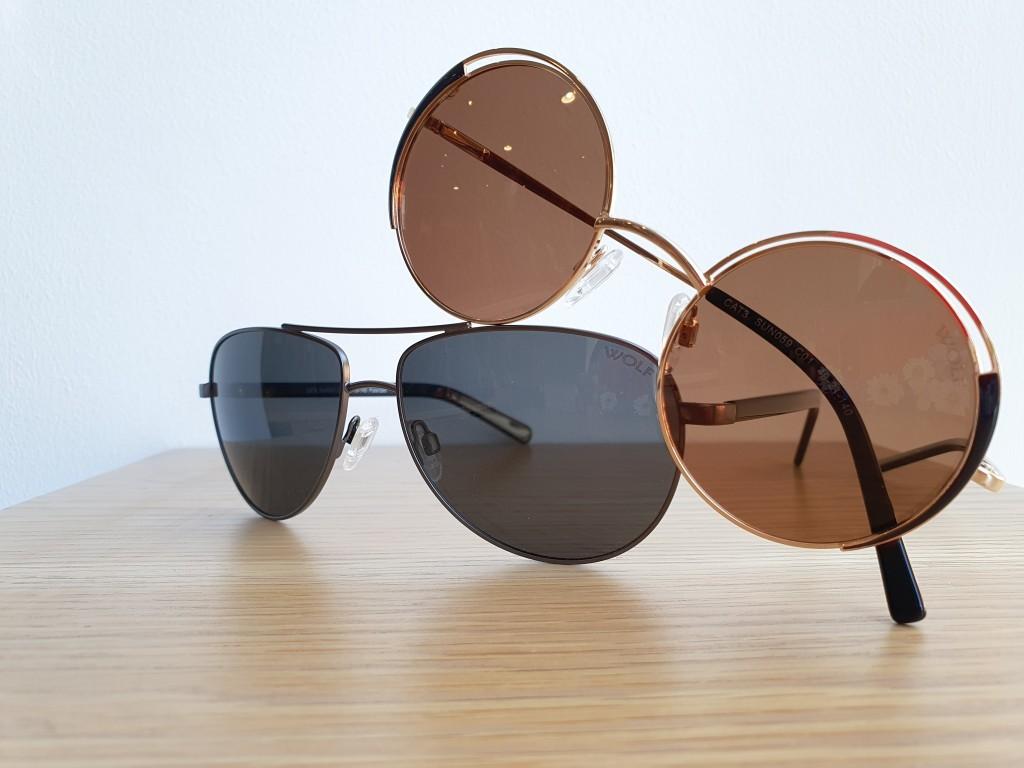 Sunglasses, Jul 21 001