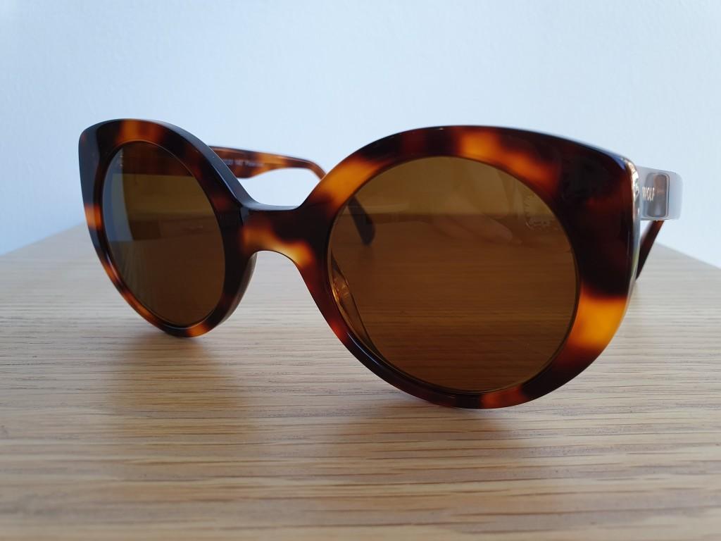 Sunglasses, Jul 21 002