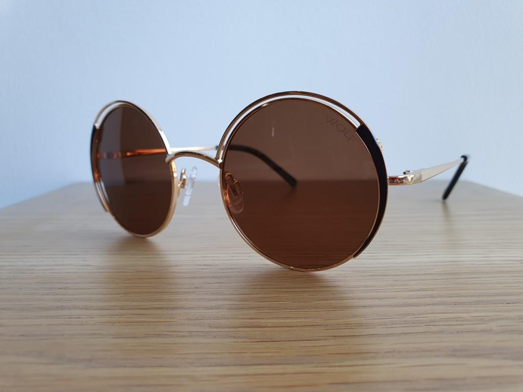 Sunglasses, Jul 21 003