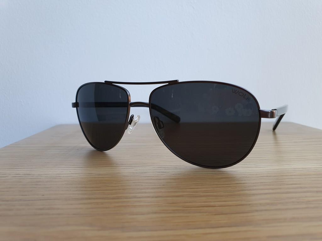 Sunglasses, Jul 21 004