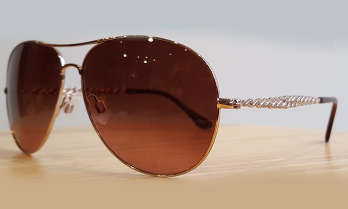 gallery-sunglasses-morris-metal