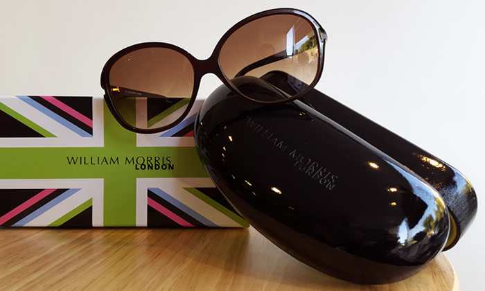 gallery-sunglasses-morris