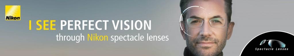 Nikon MPP_Web Banner_Visionary